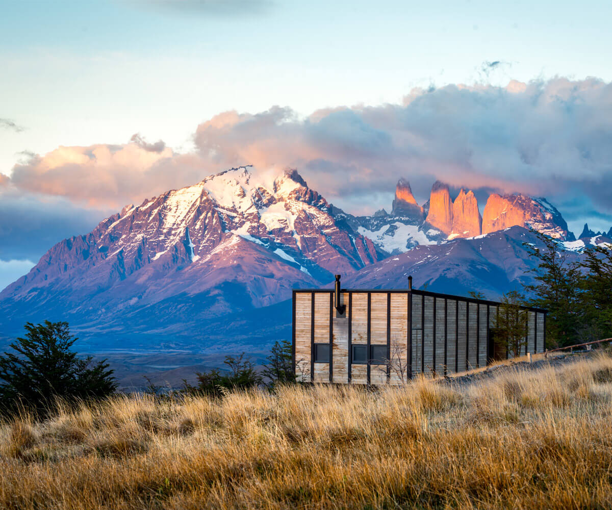 Active_Travel_Chile_Patagonia_Awasi_Best_In_Luxury_Travel_Blog